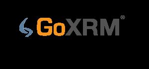 GoXRM