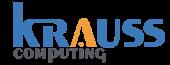 Computing Krauss